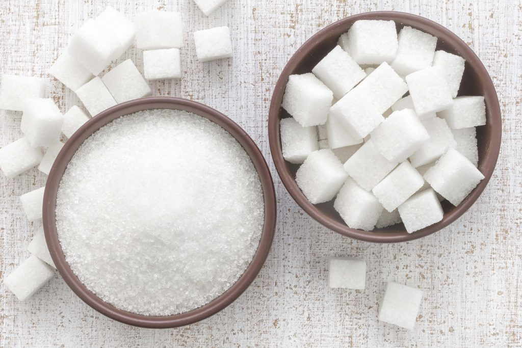 467009529 1024x683 - Sugars are Sugars, Facts are Facts