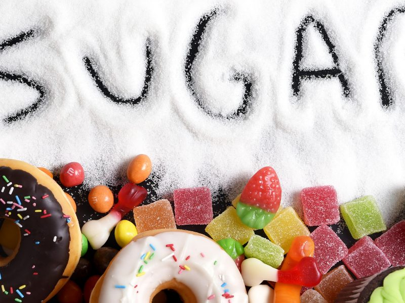 sugar crop 800x600 - Added sugars ingredient names