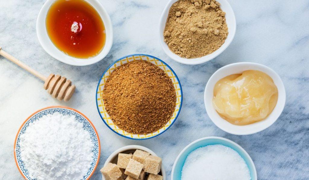 1816725 1200x700c35x47 Verschiedene Zuckerarten 1200x800 1024x597 - Added sugars ingredient names