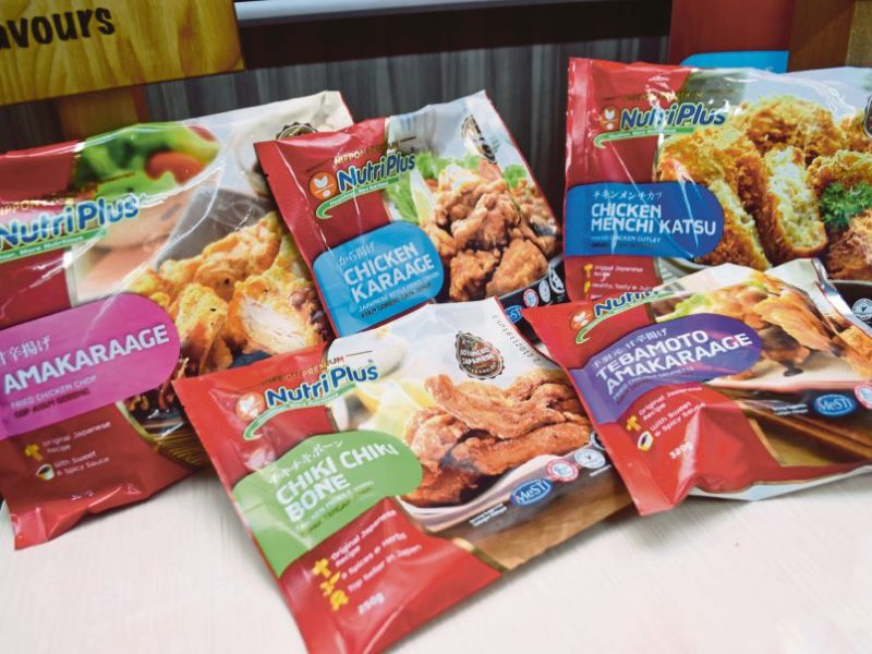 25bt11alay 1498277637 800x600 - Halal Frozen Food around Singapore