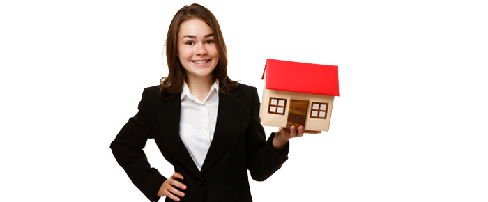 real estate agent - Easy Real Estate Ideas That Work